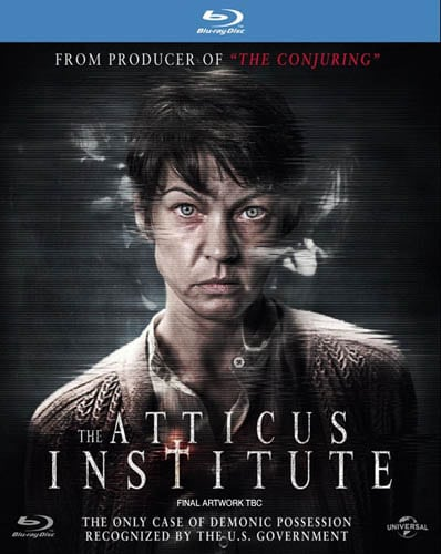 the-atticus-institute