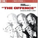 Eureka Entertainment To Release THE OFFENCE on Dual Format on 20th April 2015