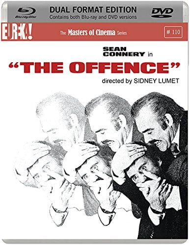 the-offence
