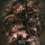 Poster Art Revealed For J.M. Stelly's WITHIN MADNESS
