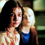 'LET THE RIGHT ONE IN' BEING REMADE AS A TV SERIES
