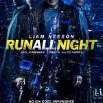 RUN ALL NIGHT [2015]: in cinemas now  [short review]