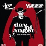 Arrow Video To Release Spaghetti Western DAY OF ANGER on Blu-Ray in the UK and US at End of March 2015