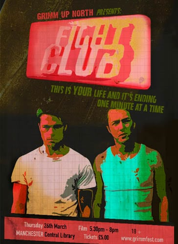 fight-club-grimm-up-north