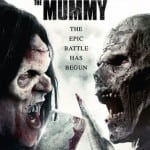 frankenstein-vs-the-mummy