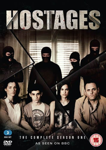 hostages-season-one