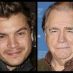 Emile Hirsch and Brian Cox join Trollhunter directors horror 'The Autopsy of Jane Doe'