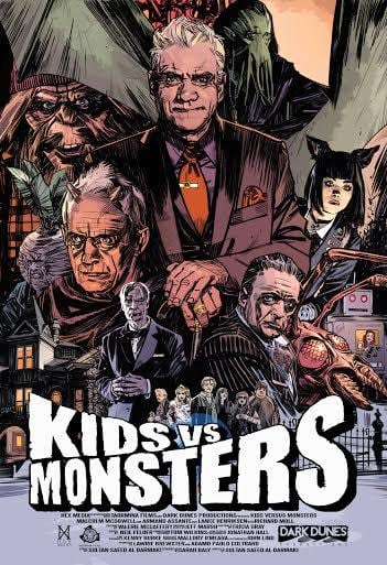 kids-vs-monsters