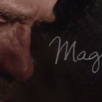 Arnie will save his zombie daughter in first emotional 'Maggie' trailer
