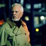 Rob Zombie's Halloween slasher '31' begins filming, Malcolm McDowell and Judy Geeson join cast