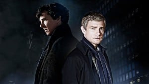 mast-sherlock3-personality-icon-high-res