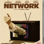 Arrow Academy To Release NETWORK on Blu-Ray on 23rd March 2015