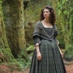 Fun Facts and Trivia From OUTLANDER