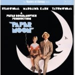 Eureka Entertainment To Release PAPER MOON on Dual Format in UK on 18th May 2015
