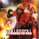 Arrow Video Announce Blu-Ray Release of ROLLERBALL on 23rd March 2015