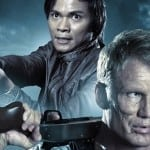 Tony Jaa and Dolph Lundgren take on Ron Perlman in 'Skin Trade', here's the trailer