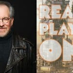 Steven Spielberg to direct sci-fi phenomenon 'Ready Player One' for Warner Brothers