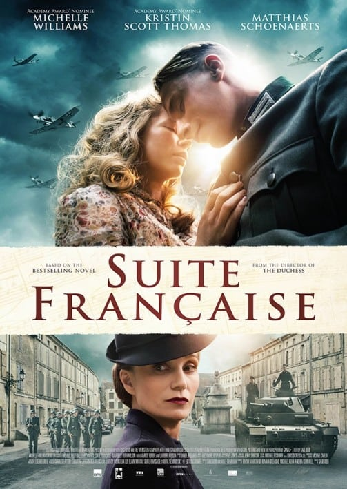 suitefrancaise638