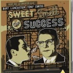 Arrow Academy To Release SWEET SMELL OF SUCCESS on Blu-Ray on 30th March 2015