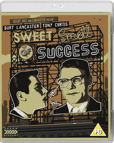 sweet-smell-of-success