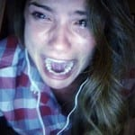 Laura wants revenge in first TV spot for 'Unfriended', a found footage horror with a difference