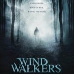 Trailer Revealed For WIND WALKERS Ahead of Autumn 2015 Release in UK and US