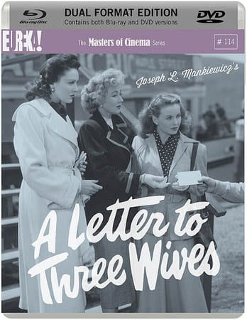 a-letter-to-three-wives