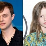 The Ring remake director returns to horror with 'A Cure for Wellness' starring Dane DeHaan & Mia Goth