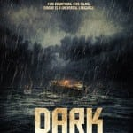 Pre-Productions Begins on Horror Anthology DARK CONTINENTS