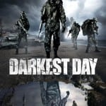 DARKEST DAY (2015)