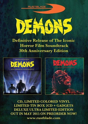 demons-soundtrack-limited-edition