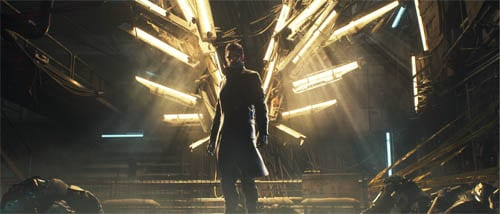 deus-ex-mankind-divided-still