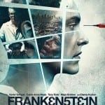 First image released of 'Frankenstein' from the director of Candyman