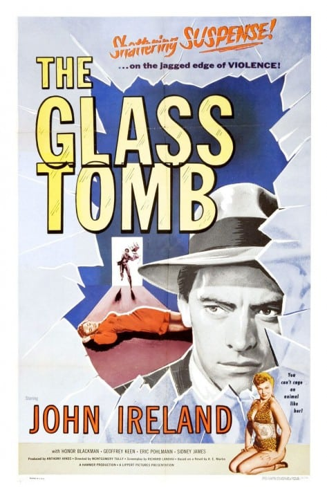 glass_tomb_xlg