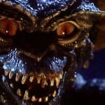 'Gremlins' remake moving forward as Goosebumps writer is hired