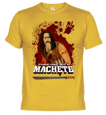 machete-t-shirt