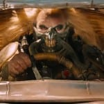 Past and present collide in awesome new 'Mad Max: Fury Road' trailer
