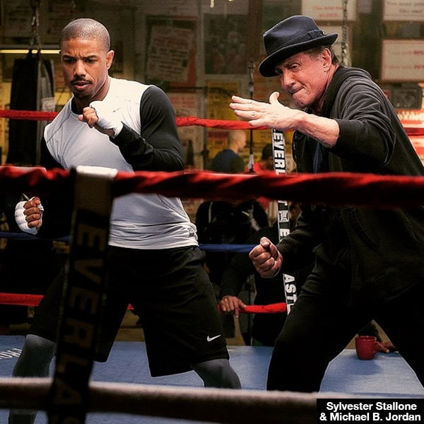 michael-b-jordan-sylvester-stallone-creed-first-look-lead