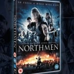 Win NORTHMEN on DVD In Our Competition!