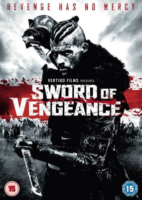 sword-of-vengeance