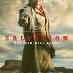 Two Clips and Two Featurettes Revealed For Western THE SALVATION