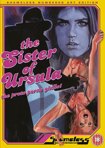 the-sister-of-ursula