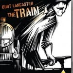 Arrow Academy To Release John Frankenheimer's THE TRAIN on Blu-Ray on 11th May 2015