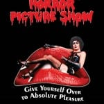 'THE ROCKY HORROR PICTURE SHOW' TO GET TV REMAKE