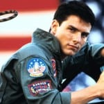 Ultimate Power Announce TOP GUN Film Event at London's Troxy on 26th June 2015