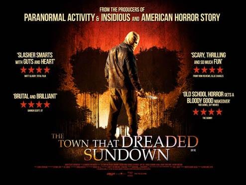 town-that-dreaded-sundown-quad-original