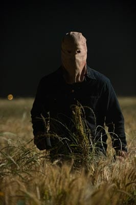 Interview With THE TOWN THAT DREADED SUNDOWN Producer JASON