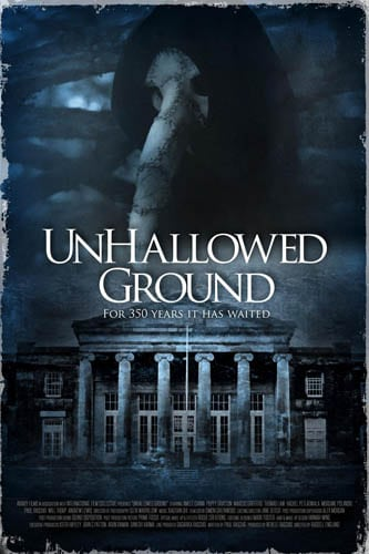 unhallowed-ground