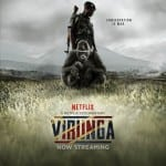 VIRUNGA (2014) - A Netflix Documentary