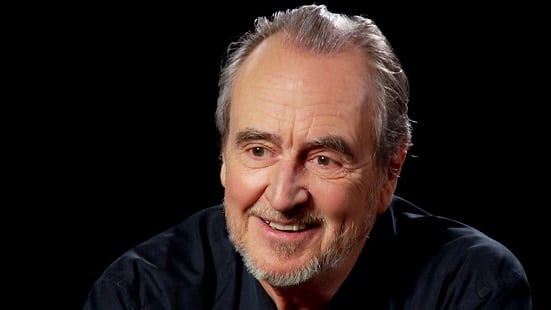 TV: Wes Craven brings The People Under the Stairs and more to Universal and SyFy